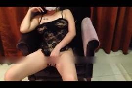 हिरो की हिरोहिन की xxx sex .com