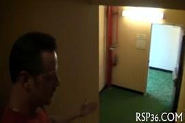 Choota bheem sxcy video