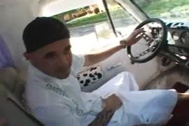 Xxx bhojpuri video dekhaye