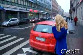 Www.com videoxxx manorjn