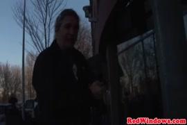 Anamel sax videyo