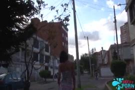 सेकसी विडीओ
