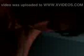 Xxxxxvideosकिनर