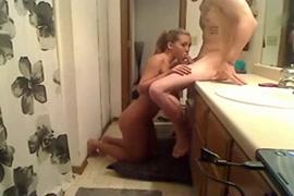 Wwxx sixy videos hd com