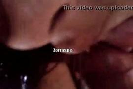 Reb vatsp video