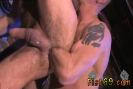 Sexse.video.khutta.dwnload