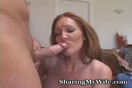 Wife gets fucked by my new roommate.