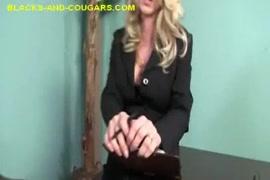 Amricon aaa saxy video hd com