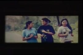 आम्रपाली दुबे hot sex hd videos