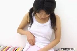 Xnxxx com sexsi hindie madmhot videos