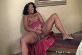 Mias amateur hot milf first time hd and ebony.