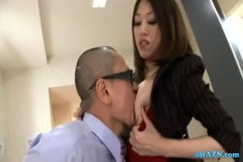 Girl blowjob and cum in mouth hot masturbation.