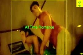 Kajal raghawani xxx video com