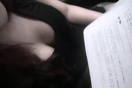 Adivasi varli porn movies