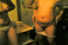 हिन्द लोगवग सेक्सेय मारवड़ी सेक्स वीडियो