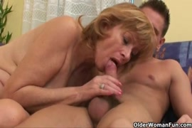 Kira nova needs some cock and cum in both of her perfect holes.