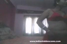 Suhagraat hindi bihar video