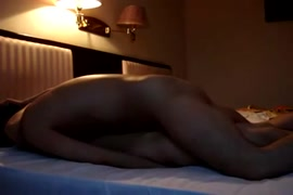 Couple fuck while family is home and video the couple.