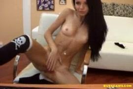 पंकजा sexvideo