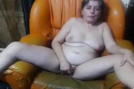 Sexsi.siri.debi.bideo.com