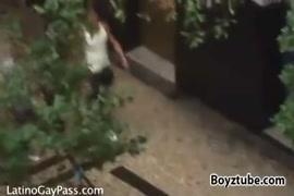 आलिया का नंगा सेकसी वीडीयो