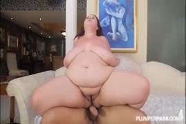 My best friend fucks me with his dad's house