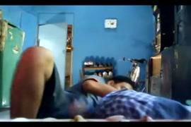 Gulabi ladki ki sex videos