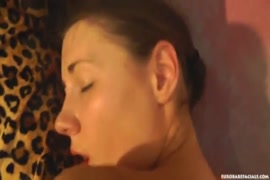 Hot wife giving the best head