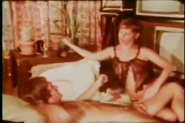 Komal sex