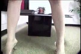 Www hd video xxx भुत राणी com.