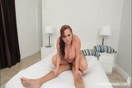 Pawg gets pounded in the ass