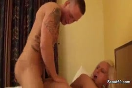 Young boy sex videos and young boy masturbating and twink anal.