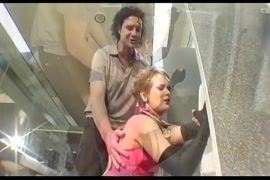 Baf hd hindi seksee xxx