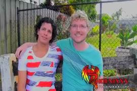 Tmkoc roshan bhabi on xxx x videos