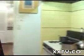 Xxxx videos - xnxx.comhttps www.xnxx.xn--com tags xxxx-bd0iga