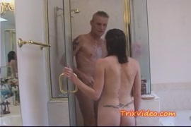 Larki gora xxx movie