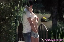 Sixe vf video sixe www.