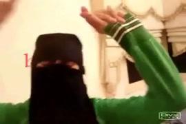 आई व मुलगा xxx video hindi