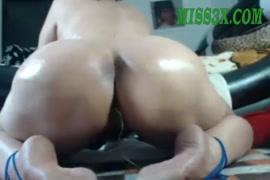Xxx sixe videos 18 sall hd