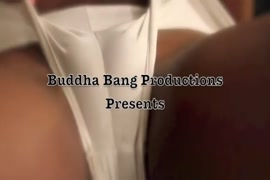Hindi sexes video h.d.com