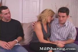 Hariyani sex pornhindi