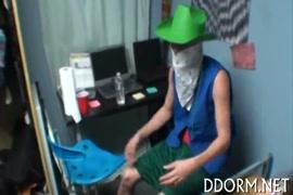 Amarpali dubay ka xvideo