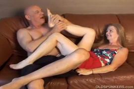 Sex video hindi 2050 xxx .com