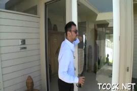 Aadivasi saxey vidio .com