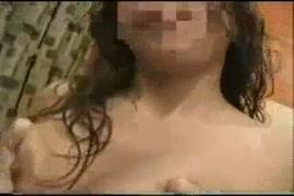 Videohdxxxx