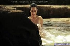 Sexi kutta ka ladki chudai video download