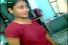 Hijra diwakar sex video marathi