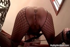 Suhag rat kavardha sex video