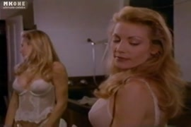 Nabalik sex video hd