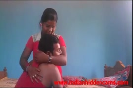Bhojpuri xxxsongs video